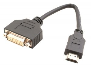 cable-adaptateur-hdmi-male-vers-dvi-femelle-24+5_full