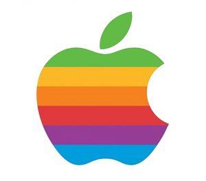 Mac to Mac Remote Desktop Connection – Oh-Wooo Help Desk